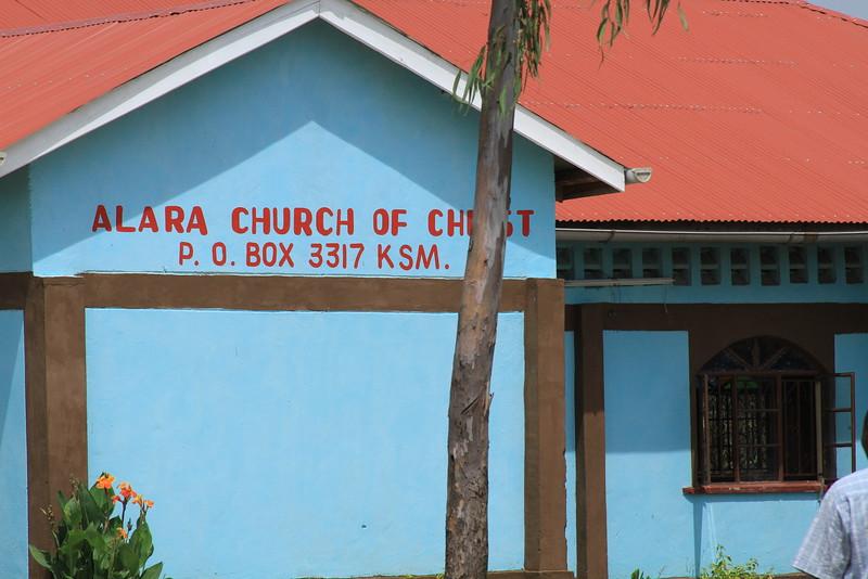 Kenya Part1 '15 1078.JPG
