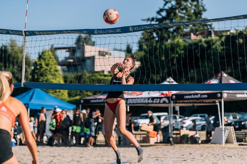 20190804-Volleyball BC-Beach Provincials-SpanishBanks-102.jpg