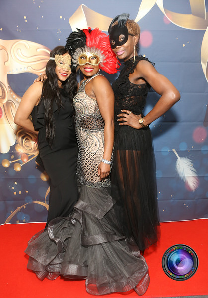 MELISSA & LEKESHA 1ST ANNUAL RE  1MASQUERADE BALL 2019-398.jpg