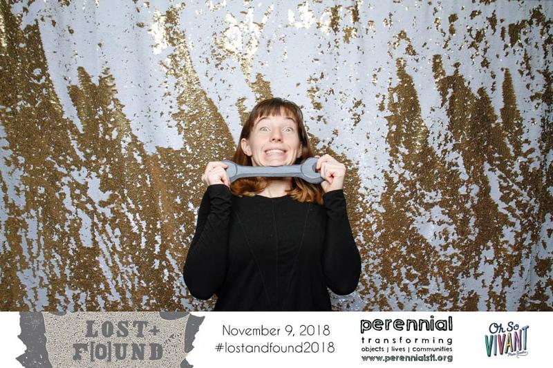 Perennial Lost + Found 11.9.2018-026.jpg