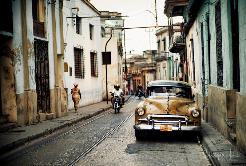 20120d225_Baracoa_santiago_m9_5427.jpg