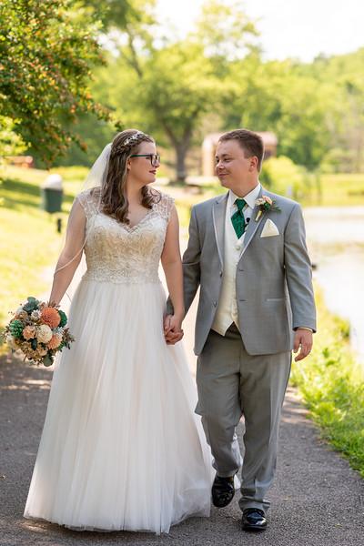 Marfin Wedding-148.jpg