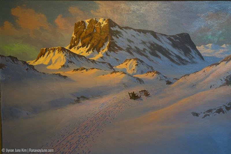 Nuuk-Juno Kim-9971.jpg