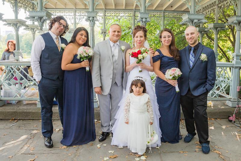 Central Park Wedding - Lubov & Daniel-84.jpg