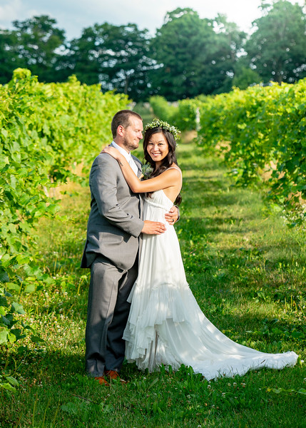 Hartman-Wedding-0554.jpg