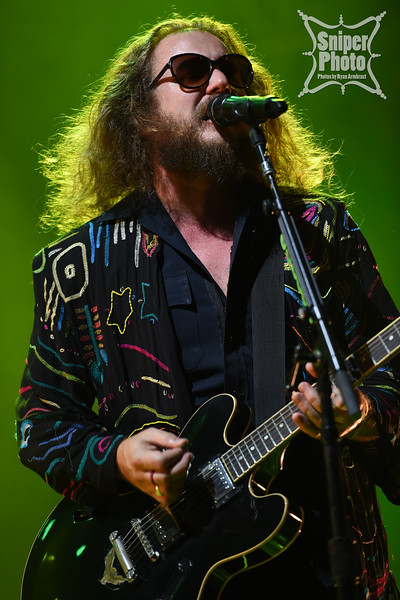 My Morning Jacket - MMJ - Forecastle 2015-6.jpg