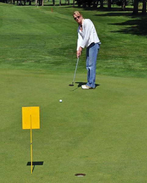 Assumption BVM Golf 8-30-09-075.JPG