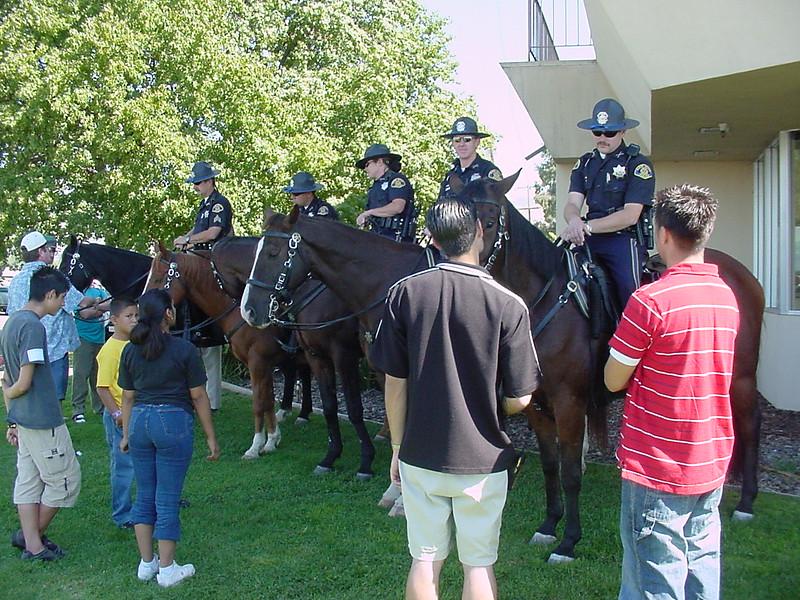 SJPD mounted officers1.jpg