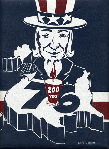 Owego 1976