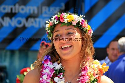 Best of Top Pro Women Surfers