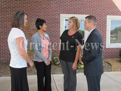 09-25-14 NEWS breast cancer promo