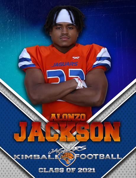 Alonzo Jackson.jpg