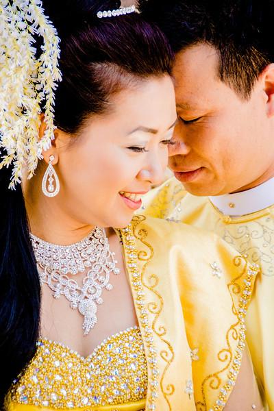 Bora-Thawdar-wedding-jabezphotography-1481.jpg