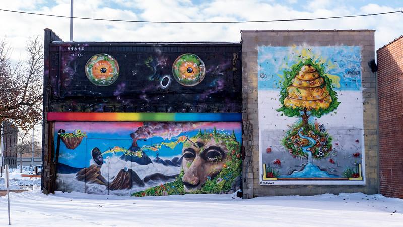 New-York-Dutchess-County-Poughkeepsie-Murals-Street-Art-13.jpg