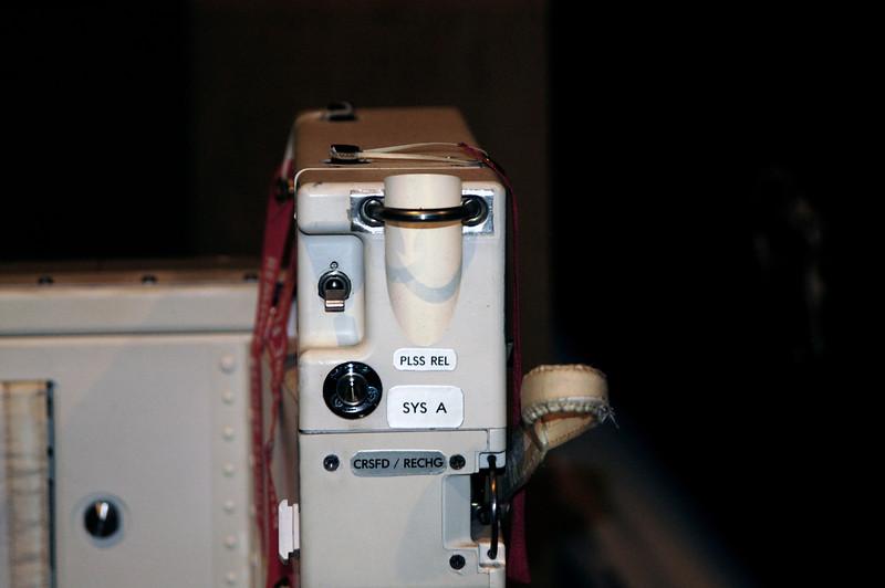 2007 USSRC023.jpg
