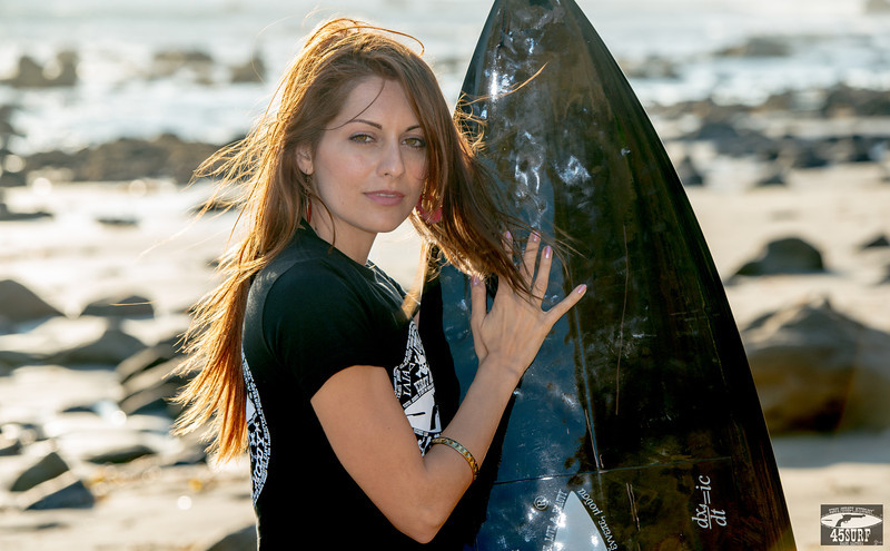 Nikon D800 photos of Beautiful Italian Swimsuit Bikini Model Goddess