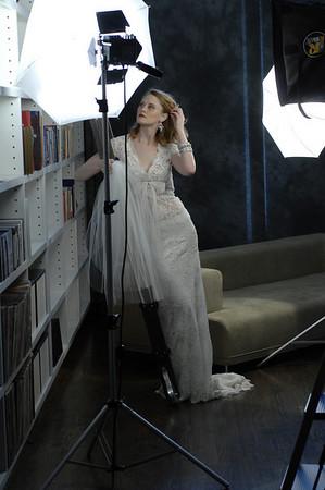 Tejani Bridal Shoot