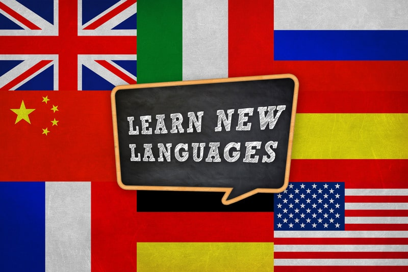 How to Learn a New Language: 20 Language Learning Tips – Wild Junket Adventure Travel Blog