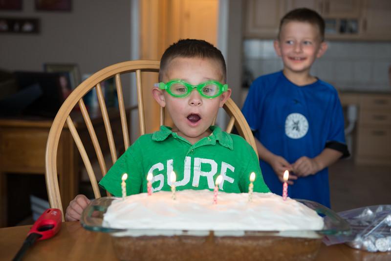 Rhett's Birthday-105.jpg