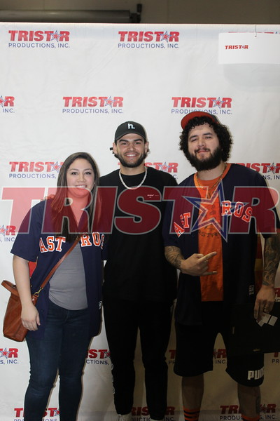 McCullers, Lance