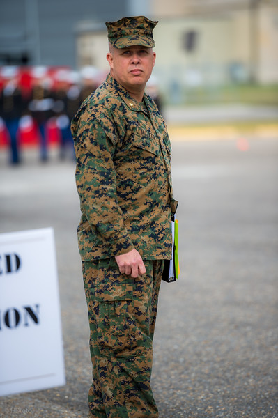 DSHS ROTC ,December 07, 2019,-93.jpg
