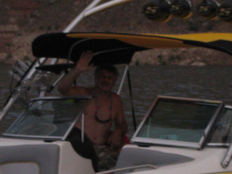 Lake Powell 2008 2 127.jpg