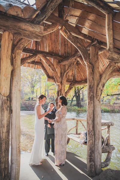 Central Park Wedding  - Samantha & Mary Kate-14.jpg