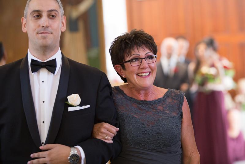 Kacie & Steve Ceremony-29.jpg