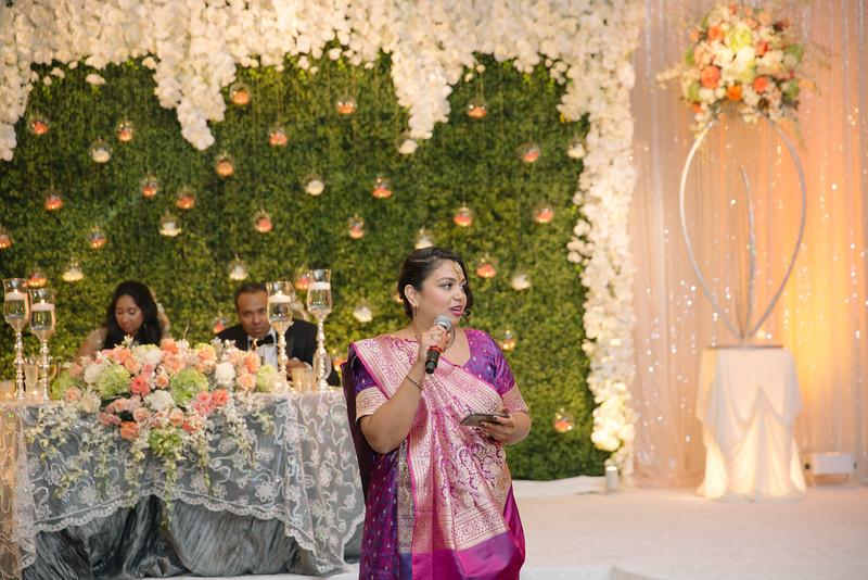 LeCapeWeddings_Shilpa_and_Ashok_2-934.jpg