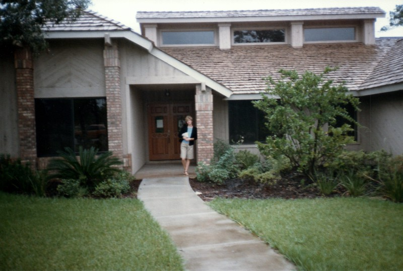 1985_Fall_Chicago_and_Longwood_New_House_0049_a.jpg