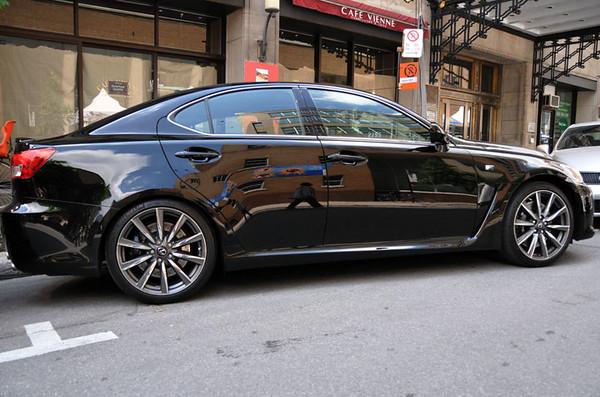 Lexus IS-F.jpg