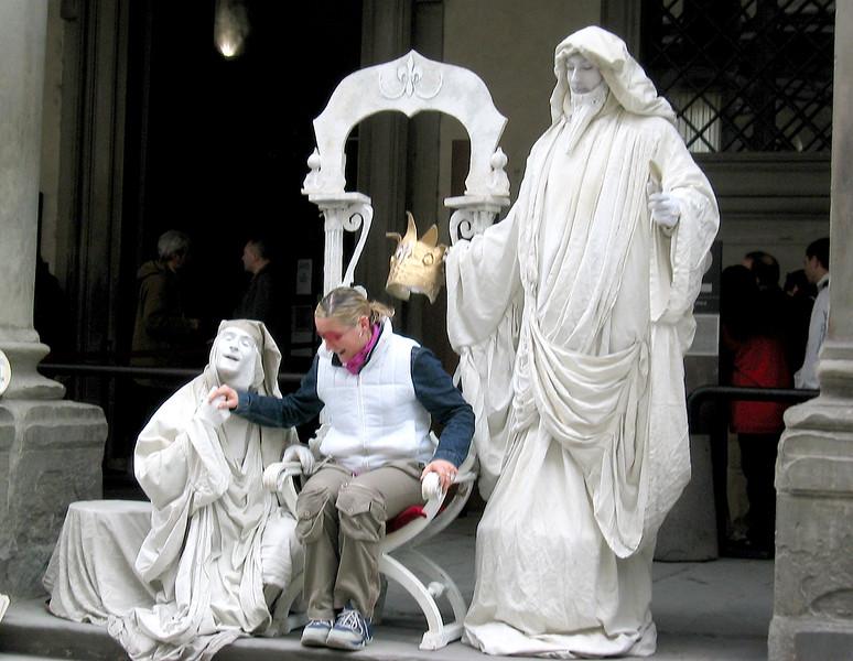 Living_statues2.jpg