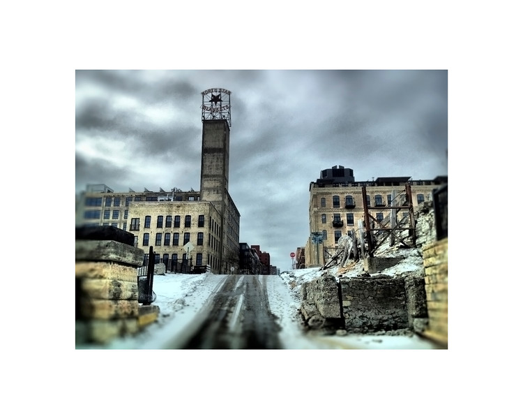 Mill City.jpg