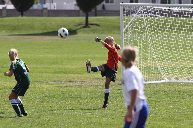 soccer_sept303.JPG