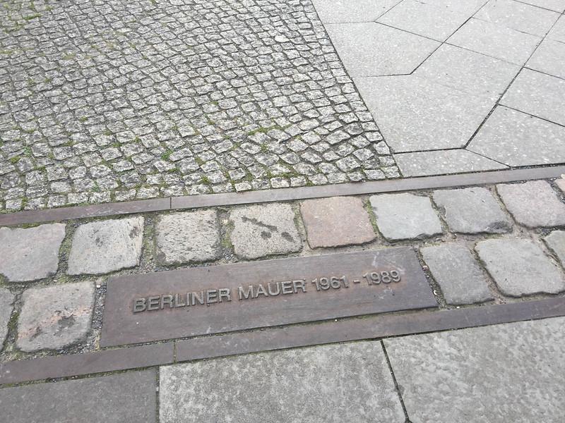 Berlin-220.jpg