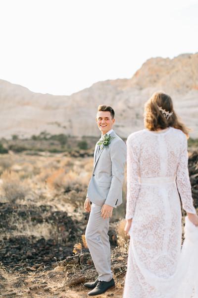 Hannah&Tanner Formals-23.jpg