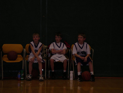 02.08.08: Dylans_Basketball_Game
