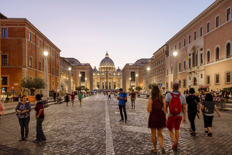 Roma2018-192.jpg