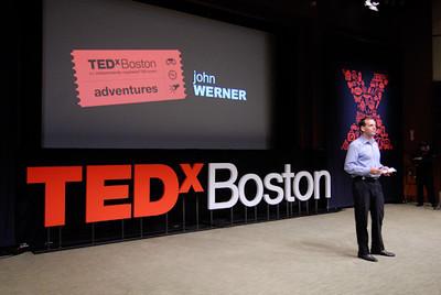 TEDxBoston11-0249_WebRes-1372865864-O.jpg