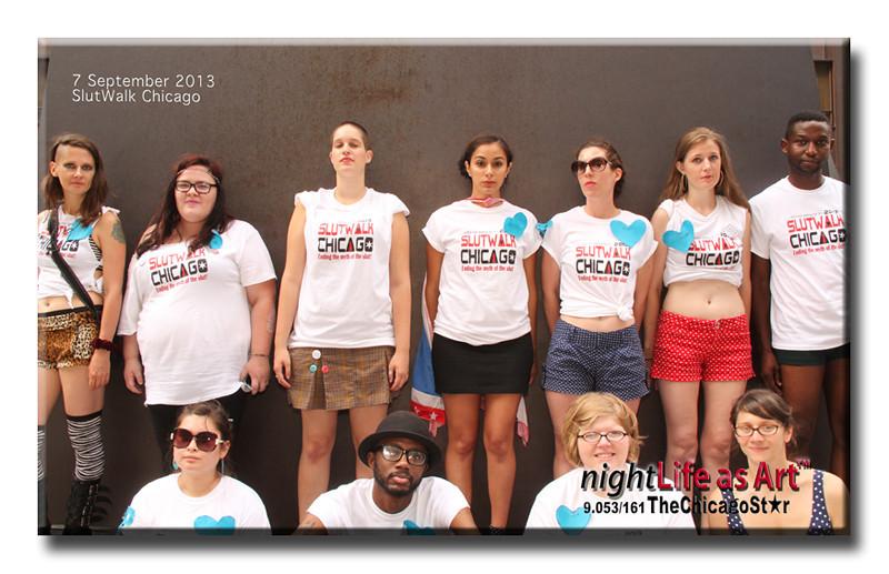 2013.53organizers.slutwalk.title.jpg