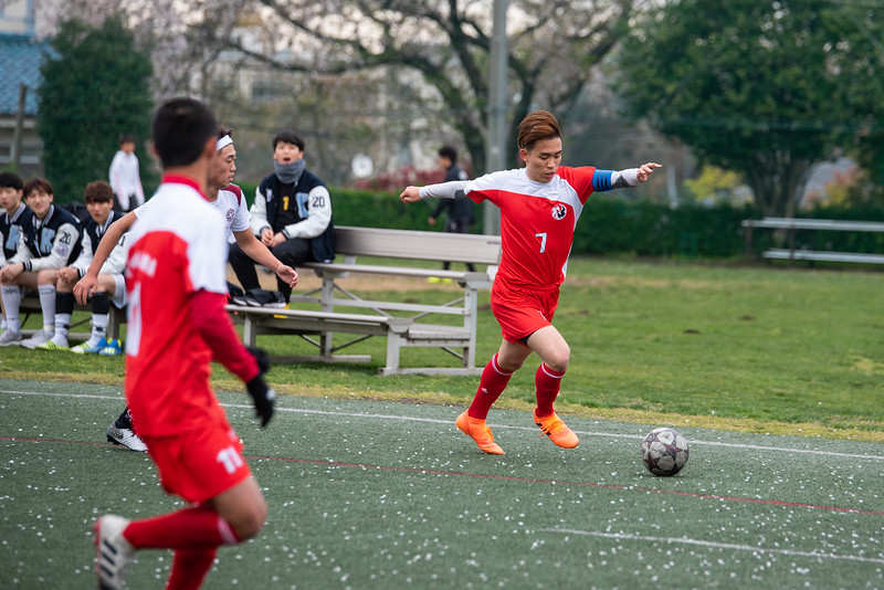HS Boys Soccer-AISA Tournament-ELP_9809-2018-19.jpg
