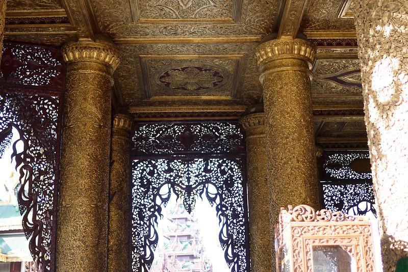 Yangon, Burma - Myanmar-109.jpg