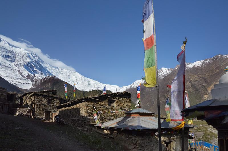Nepal - AC - 2E6B9161_1.jpg