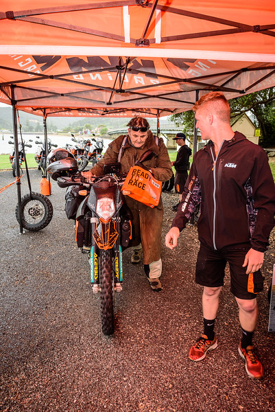 2018 KTM New Zealand Adventure Rallye - Northland (104).jpg