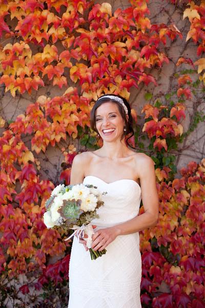 Kate & Joel Wedding_0246.jpg