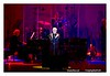 Charles_Aznavour_Lotto_Arena_27