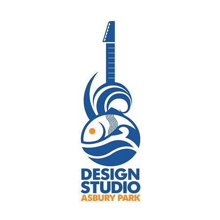 Asbury  Park Design Studio