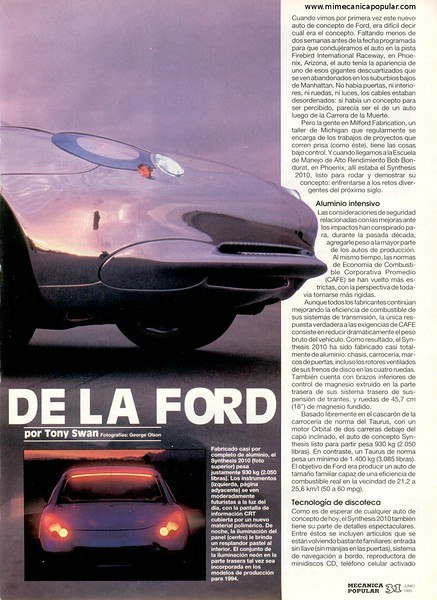 auto_concepto_ford_synthesis_2010_junio_1993-02g.jpg