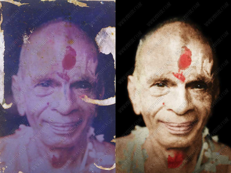 201905-Dinesh-Patel001.jpg