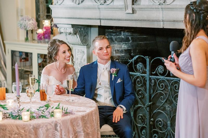 TylerandSarah_Wedding-1196.jpg